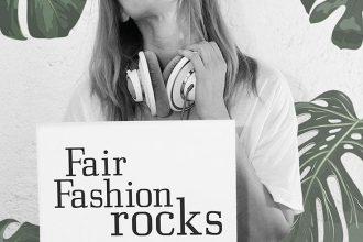 Fair-Fashion-Naturkosmetik-Greenstyle-MUC-Mirjam-Smend