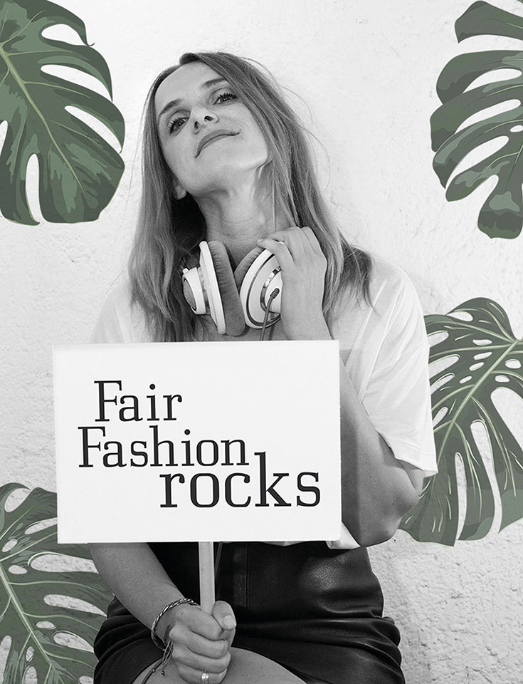 Fair-Fashion-Naturkosmetik-Greenstyle-MUC-Mirjam-Smend
