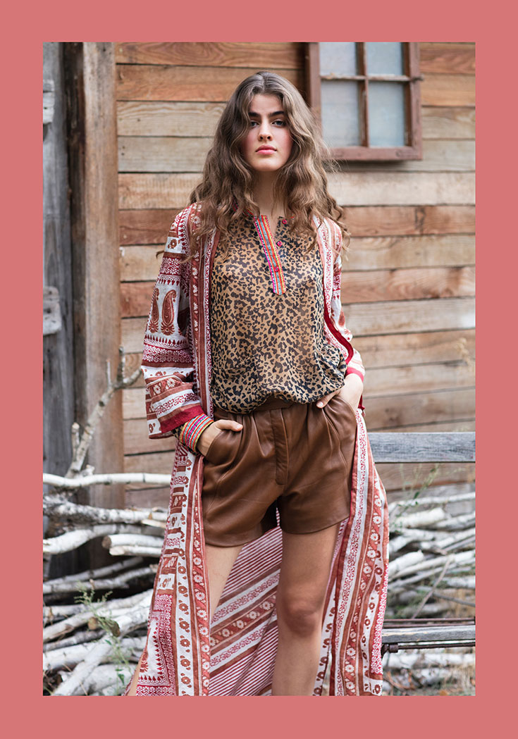 Fair-Fashion-Slow-Fashion-Herbst-Mode-Kimono-Kaftan-Tassel-Tales-Shorts-Boho-Looks