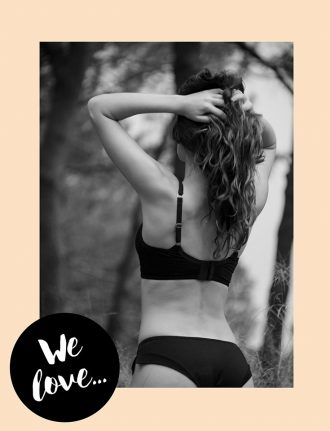 Fair-Fashion-The-Very-Good-Bra-first-Zero-Waste-BH-Slip-Unterwäsche-Lingerie-Dessou