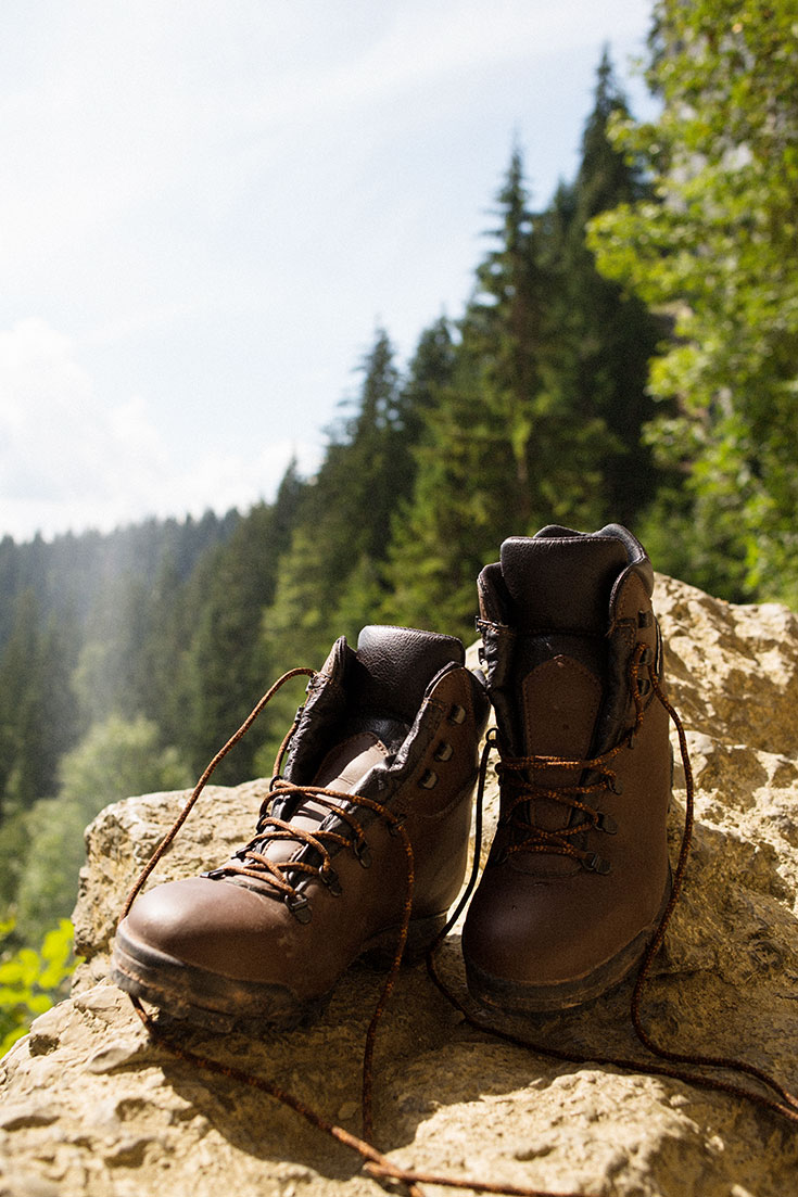Fair-Fashion-Wanderschuhe-Wanderschuh-Guide-Test-Hiking-Trekking-Ethical-Wares-Roots-Of_Compession