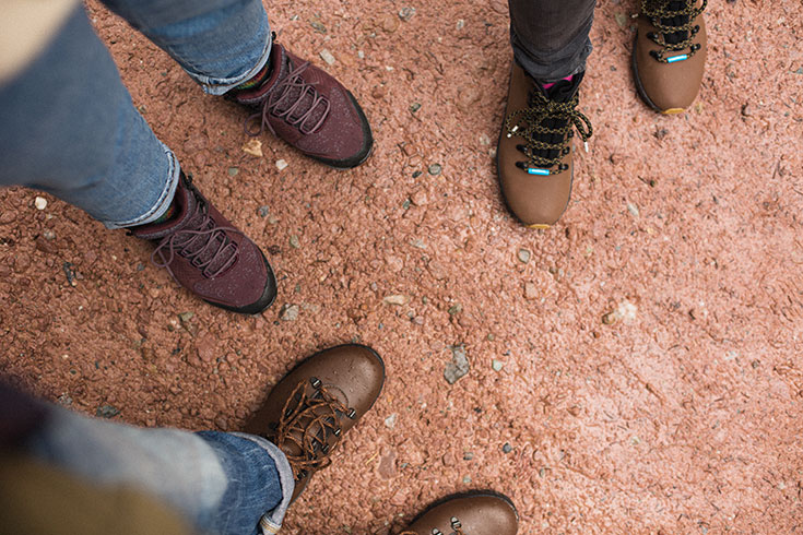 Fair-Fashion-Wanderschuhe-veganer-Wanderschuh-Guide-Test-Hiking-Trekking-Native-Shoes-Avesu-vegan-Vaude-Ethical-Wares