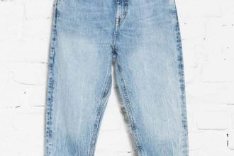 Peppermynta-Peppermint-Fair-Fashion-wunderwerk-Jeans-denim