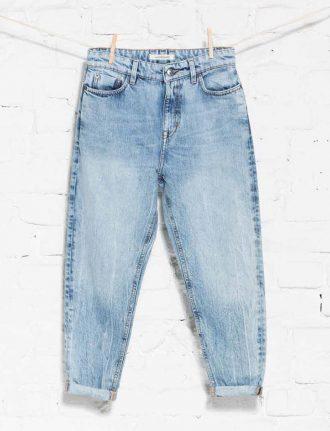 Peppermynta-Peppermint-Fair-Fashion-wunderwerk-Jeans-denim