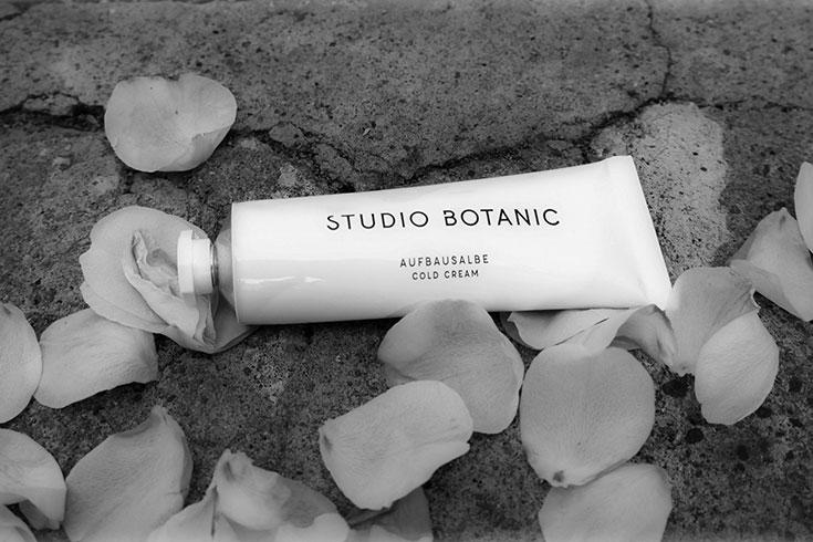 Peppermynta-Peppermint-Naturkosmetik-Studio-Botanic-Cold-Cream-Aufbausalbe-vegane-Creme-vegan-Verlosung-Gewinnspiel