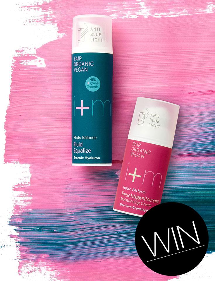 i-plus-m-Naturkosmetik-Anti-Blue-Light-Effekt-vegane-Kosmetik-Hautpflege-Verlosung-Gewinnspiel