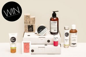 Peppermynta-Peppermint-Eco-Lifestyle-Shop-Mangolds-Verlosung-Gewinnspiel-Shoppinggutschein