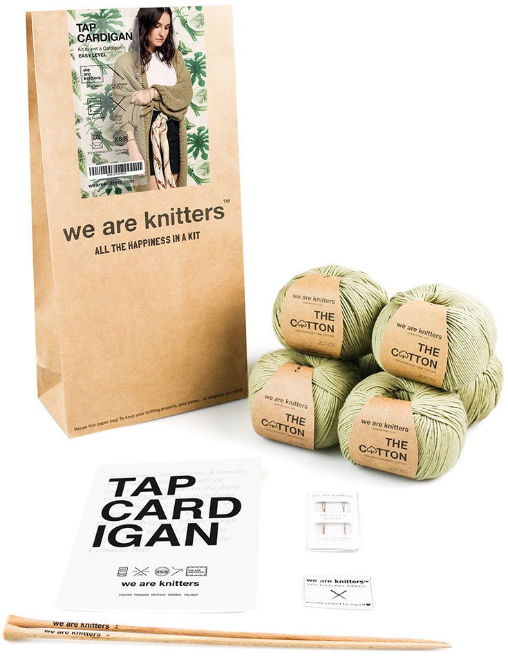 Peppermynta-Peppermint-Eco-Lifestyle-We-Are-Knitters-Stricken-Knitting-Kit-DIY-Set-Verlosung-Gewinnspiel-Shopping-Gutschein-Tap-Cardigan