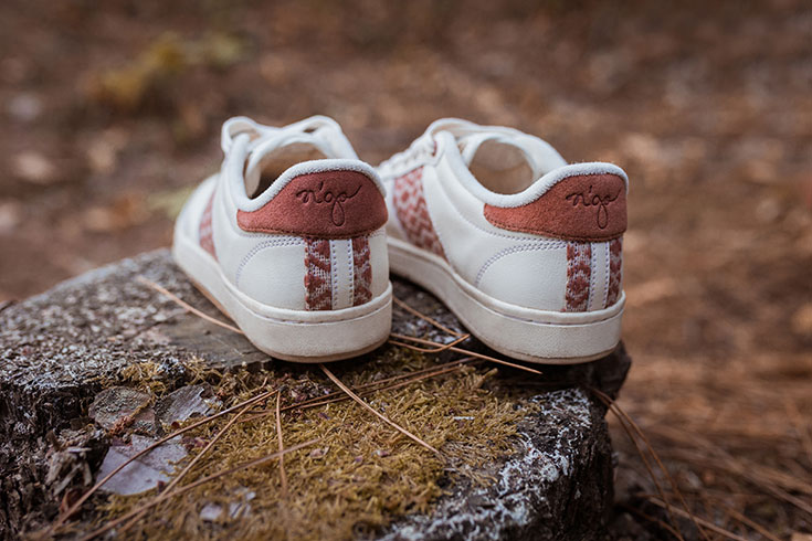 Peppermynta-Peppermint-Fair-Fashion-N-Go-Handmade-Sneaker-Turnschuh-Ethno-Look