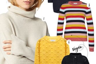 Peppermynta-Peppermint-Fair-Fashion-Pullover-Eco-Pullover-Winter-Knitwear-Pullis-vegan.