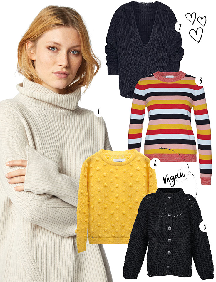 Peppermynta-Peppermint-Fair-Fashion-Pullover-Eco-Pullover-Winter-Knitwear-Pullis-vegan.