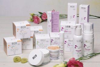 Peppermynta-Peppermint-Naturkosmetik-Eco-Cosmetics-Antioxidans-Serie-Anti-Aging-Hautalterung-straffe-Haut-vegan