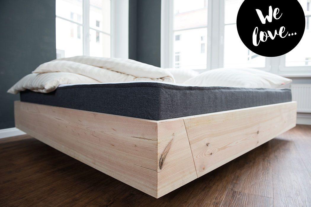 Peppermynta-Peppermint-Eco-Lifestyle-Kiezbett-Zero-Waste-Bett-Massiv-Holz-Repack-Pfand