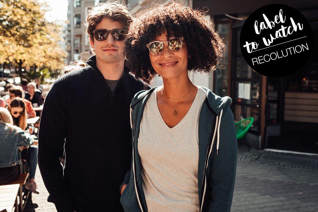 201d00f04f803e Recolution – Streetwear aus Hamburg