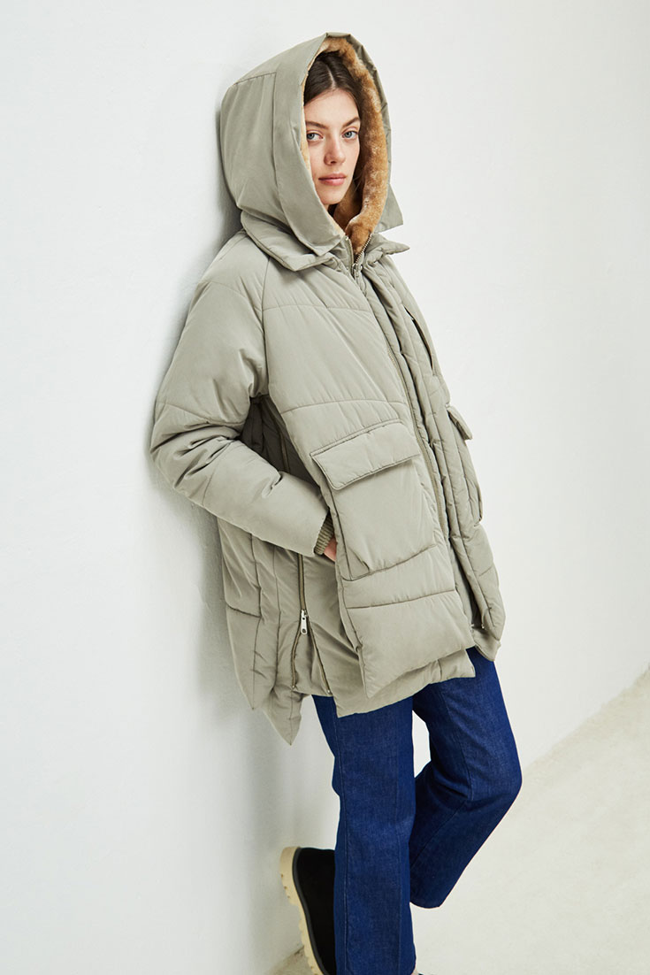 love-it-green-online-shop-shopping-gutschein-verlosung-gewinnspiel-embassy-bricks-and-logs-lyndon-down-jacket-black-pale-olive