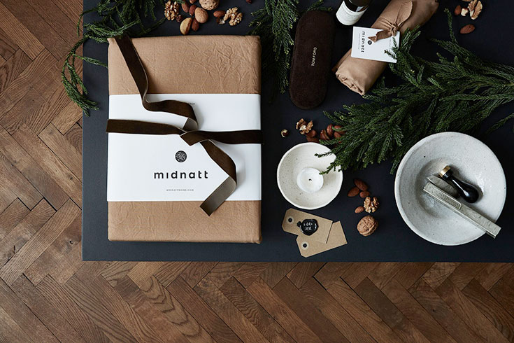 love-it-green-online-shop-shopping-gutschein-verlosung-gewinnspiel-embassy-bricks-and-logs-midnatt