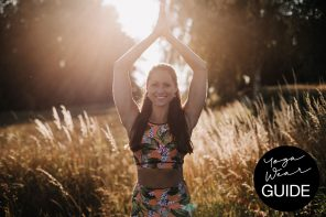 Fair Fashion, Eco Fashion: Faire Yogamode – unser Eco Yogawear Guide – Flying Love Birds