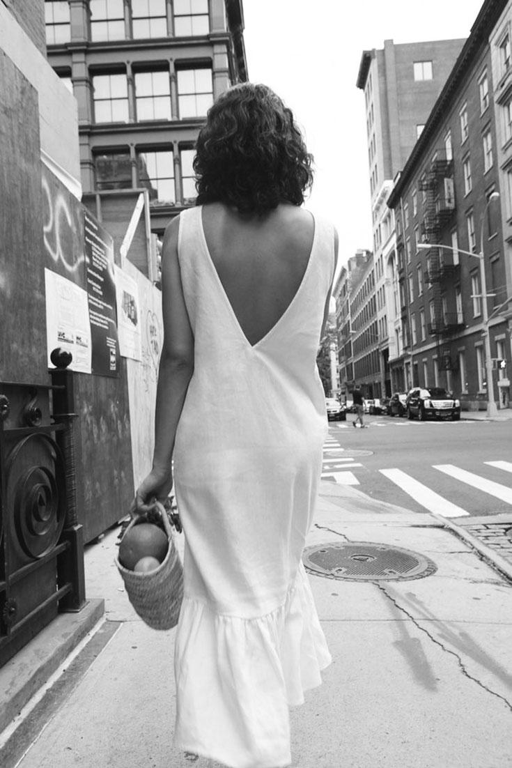Datura – Fair Fashion Made in New York