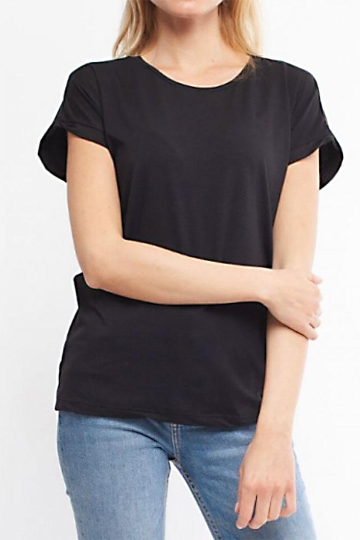 Fair Fashion-Basics – Unser Eco Basics Label Guide: Cora Happywear