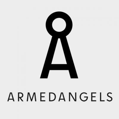 Peppermynta Brandfinder: Armedangels. Fair Mode aus nachhaltigen Materialien und fairer Herstellung des Fair Fashion Labels: Eco Jeans