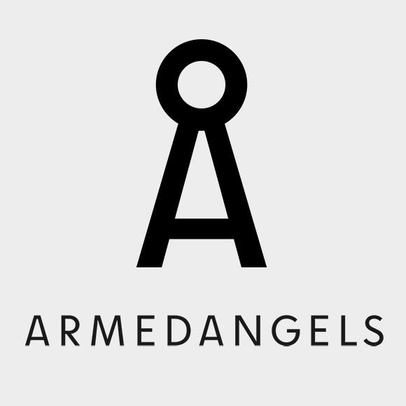Armedangels Peppermynta