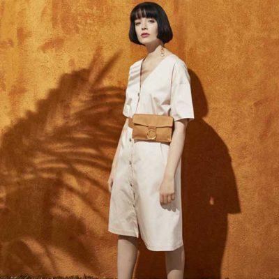 Peppermynta Brandfinder: Lana Organic. Fair Fashion, Slow Fashion für für Damen, Kids & Babys. größtenteils vegan, organic GOTS und PETA-Approved Vegan zertifiziert