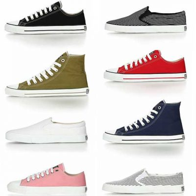 Peppermynta-Peppermint-Fair-Fashion-Brandfinder-Sneaker-Schuhe-Ethletic