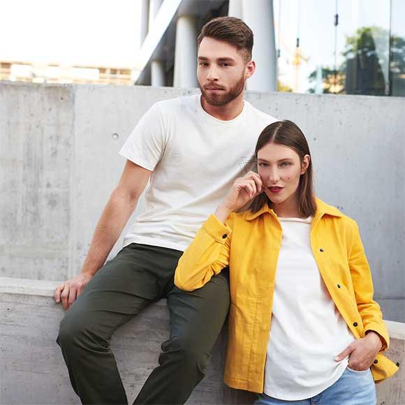 Peppermynta-Peppermint-Fair-Fashion-Brandfinder-Stoffbruch