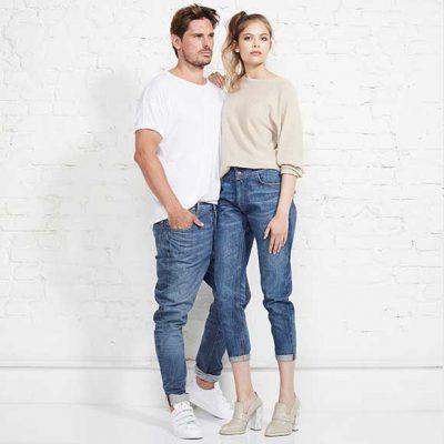 Peppermynta Brandfinder: wunderwerk. Fair Fashion: Modisch und nachhaltig, ökologisch und fair. Öko-faire Mode für Männer und Frauen