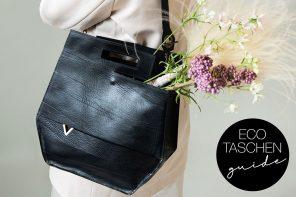 Fair-Fashion-Eco-Taschen-nachhaltige-Handtasche-vegetabil-gegerbt-Clutch-Shopper-Hiitu