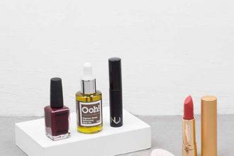 Peppermynta Brandfinder: SAVUE Beauty. Natural Beauty Online Shop für internationale Naturkosmetik. Natürliche Haarpflege, Bio Hautpflege, Raumdüfte, Accessoires, natürliche Nahrungsergänzung