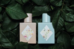 Juniper Lane – Zertifizierte Naturdüfte Made in Germany: Moonflower und Wonderleaf