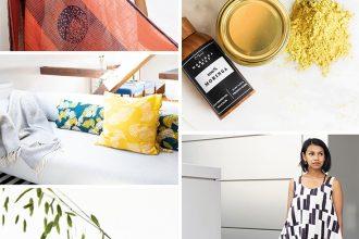 Indian Goods Online Shop – Fair Fashion, Naturkosmetik und nachhaltiges Interior aus Indien