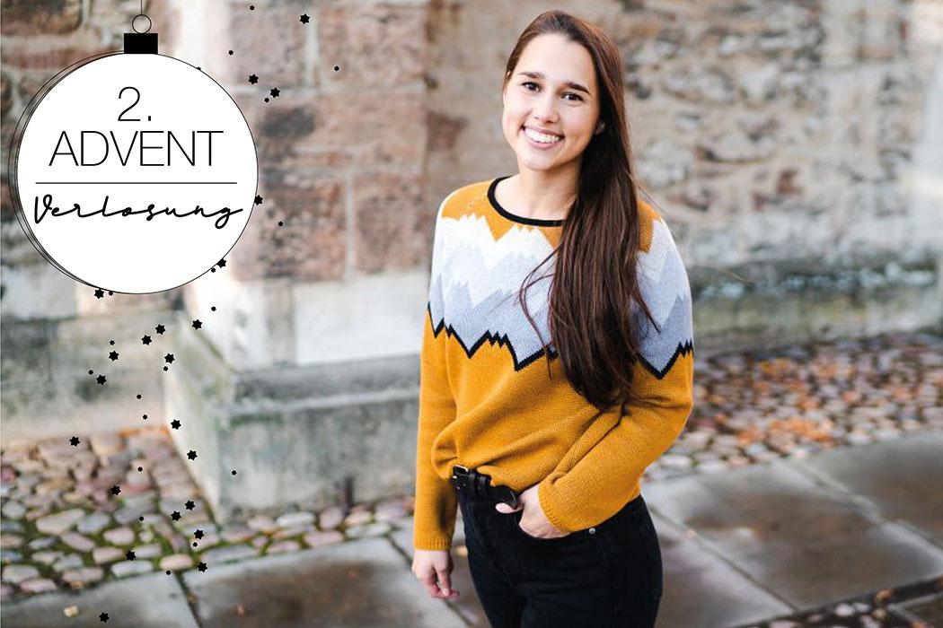Jojeco Fair Fashion Onlineshop – Wir verlosen 2 Shopping-Gutscheine