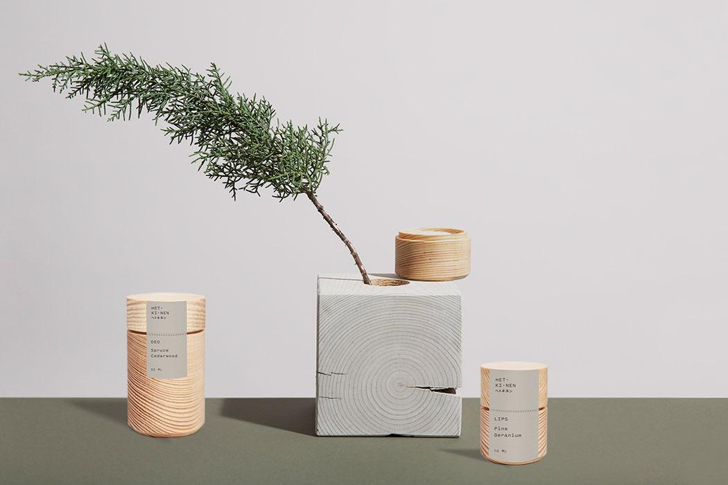 Hetkinen Naturkosmetik – plastikfrei verpackt & exklusiv im Mangolds Onlineshop