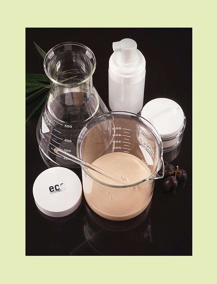 Peppermynta-Peppermint-Eco-Cosmetics-Naturkosmetik-Sonnencreme-natürlicher-Sonnenschutz-Labor