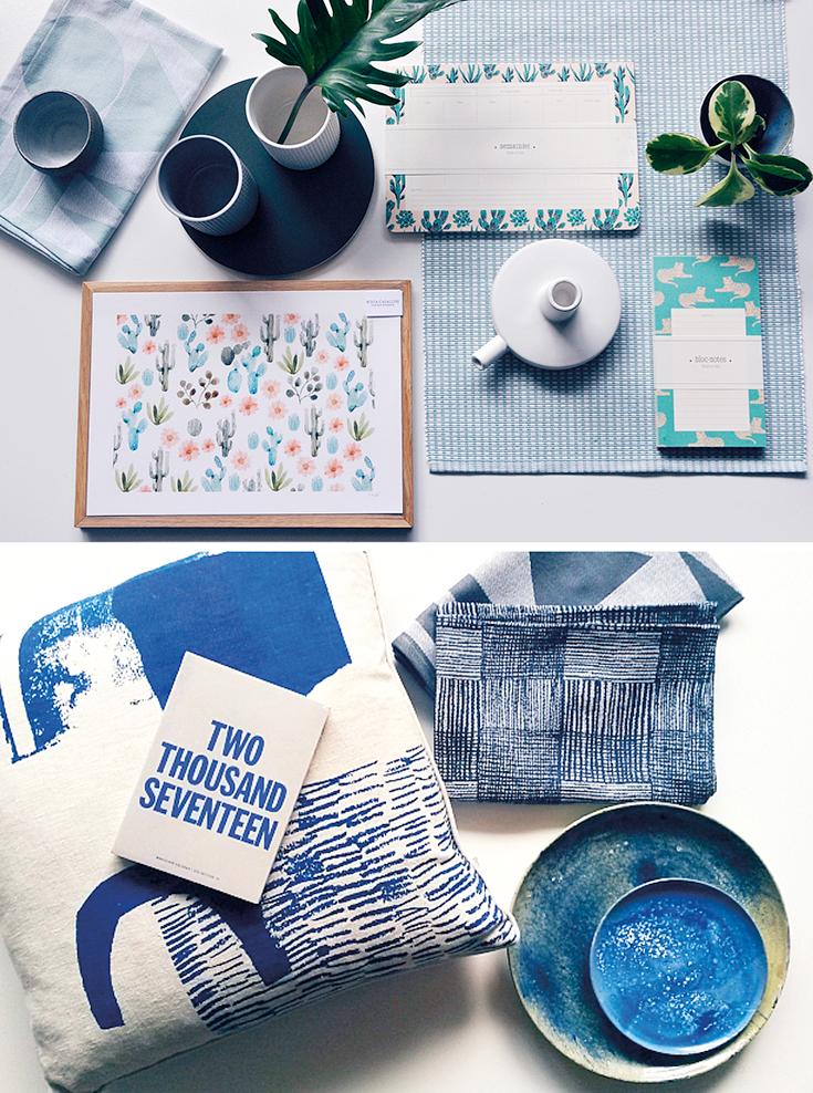 Weihnachten die besten eco online stores for Interieur accessoires online
