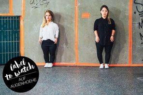 Fair Fashion, Slow Fashion: Auf Augenhoehe – Faire Mode für Kleinwüchsige