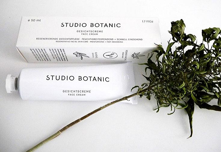 Peppermynta-Peppermint-Naturkosmetik-Studio-Botanic-vegane-Gesichtscreme-vegan-Gesichtspflege-Verlosung-Gewinnspiel-Wenzel-Beuys