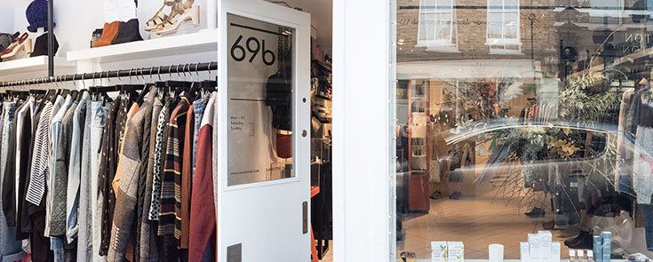 Eco-Lifestyle-Green-City-Guide-Tipps-London-69B-Boutique