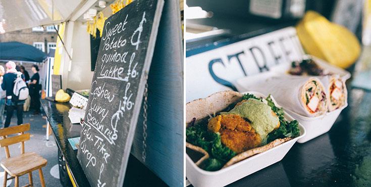 Eco-Lifestyle-Green-City-Guide-Tipps-London-Broadway-Vegan-Market