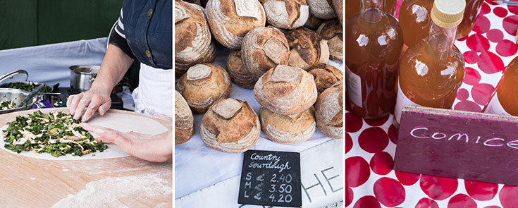 Eco-Lifestyle-Green-City-Guide-Tipps-London-Farmers-Market