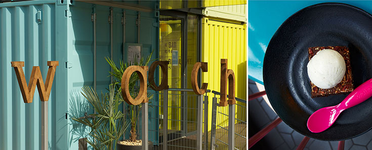 Eco-Lifestyle-Green-City-Guide-Tipps-London-Wahaca
