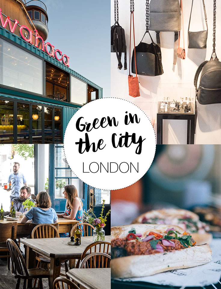 Eco-Lifestyle-Green-City-Guide-Fair-Fashion-vegan-Tipps-London
