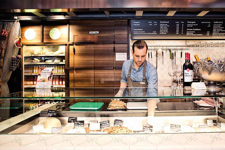 Eco-Lifestyle-Hiltl-Meat-the-Green-Koch-Buch-vegan-vegane-vegetarisch-vegetarische-Metzgerei-Zürich