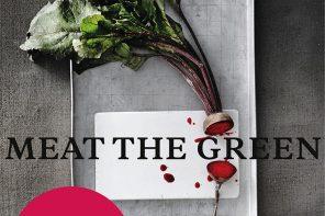 Eco-Lifestyle-Hiltl-Meat-the-Green-Kochen-Kochbuch-Verlosung-Gewinnspiel