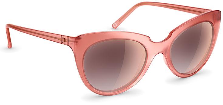 3aef2248b8dd27 1 ׀ NEUBAU EYEWEAR – Die Knallige Das Modell »Carla« vom wienerischen Label  Neubau Eyewear gibt es in vielen verschiedenen Farben, aber mir persönlich  hat ...