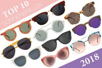 Nachhaltige Sonnenbrille – Unsere Top 10 Eco Sonnenbrillen-Fair-Fashion-Eco-Sonnenbrillen-Nachhaltige-Sonnenbrille-Shades-Trend-der-Saison-2018-Top-Ten