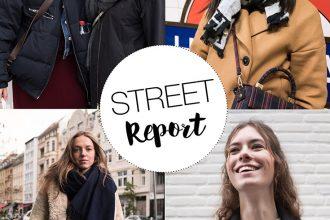 Peppermynta-Peppermint-Fair-Fashion-Slow-Fashion-Street-Report-Umfrage-nachhaltig-Leben