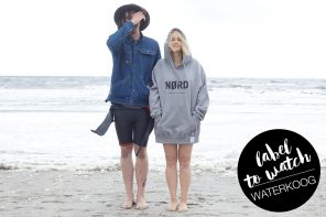 Waterkoog – faires Surfwear Label aus Hamburg-Peppermynta-Peppermint-Fair-Fashion-Waterkoog-Nord-Sweater-Sweatshirt-Hoodie